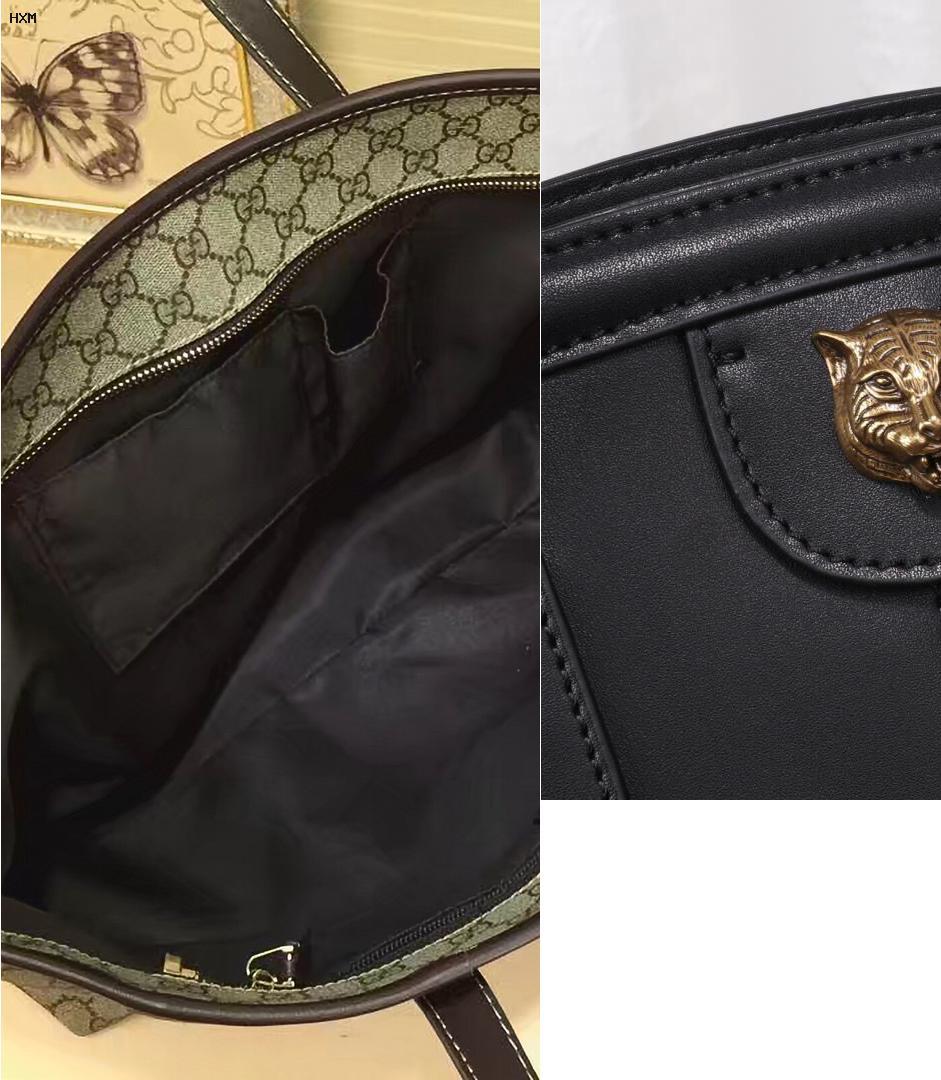 bolso gucci mujer barato